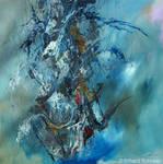 abstrakt #3