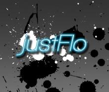 justFlo by justFlo