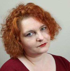 Sundry-Art's Profile Picture