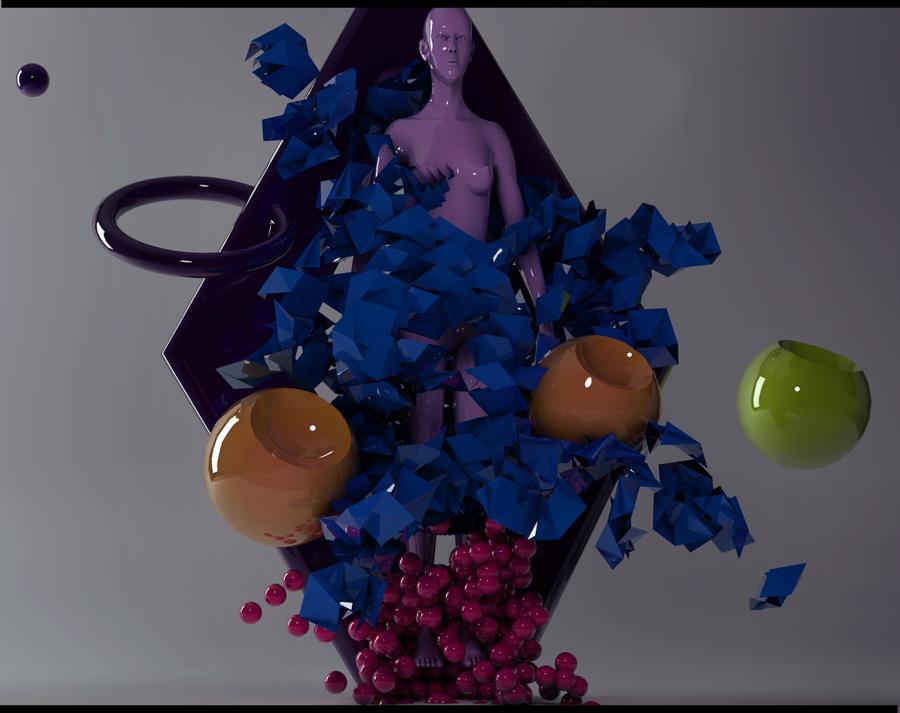 Gresi #2 Cinema_work_by_gresives-d3jglkg