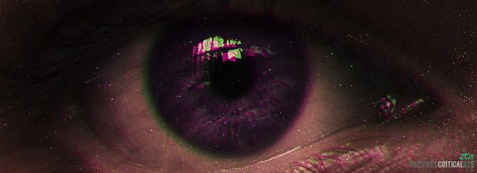 tiempo sin paarse por aca Criticaleye_by_gresives-d48ooov