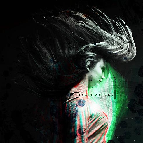 tiempo sin paarse por aca Insanity_chaos_by_gresives-d4902c9