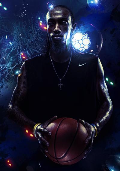 tiempo sin paarse por aca Basketboy_by_gresives-d498zqe