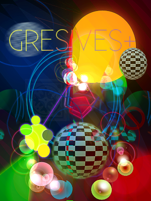 tiempo sin paarse por aca Bollaslocasava_by_gresives-d49h2ua