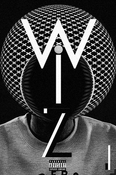 WIZ by Gresives