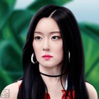 Irene (Alternate)