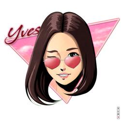 Yves 2