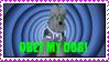 Obey My Dog by BornOfTheSun