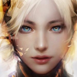 SooliBo's Profile Picture