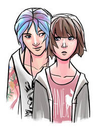 Pricefield
