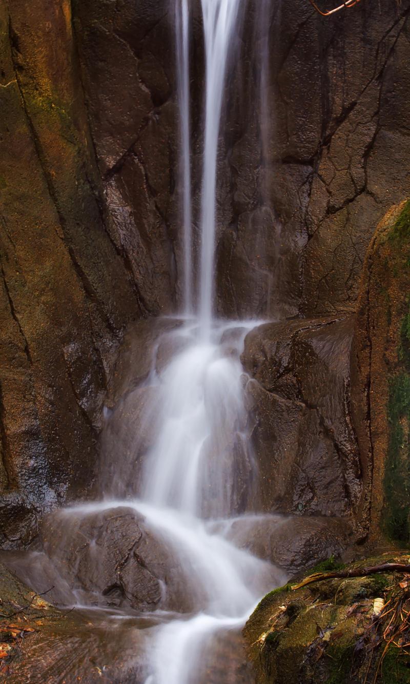 waterfall41 by redbeard31