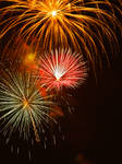 fireworks45