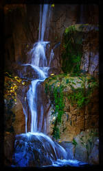 waterfall54