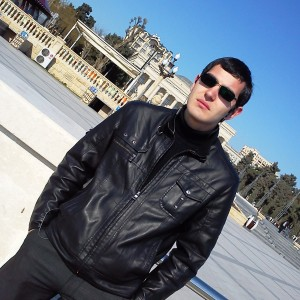makedonyali's Profile Picture
