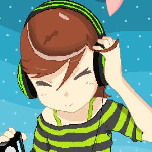 LittleSansa's Profile Picture