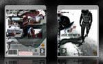 Gran Turismo 5 - Concept Box