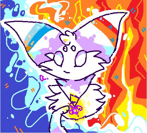 what a powerplayer by nobella-kitten