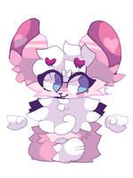 swag by nobella-kitten