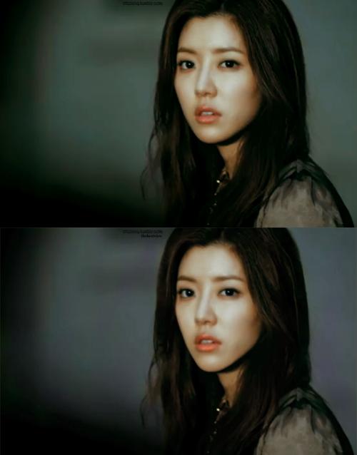 Park han byul and se7en hookup