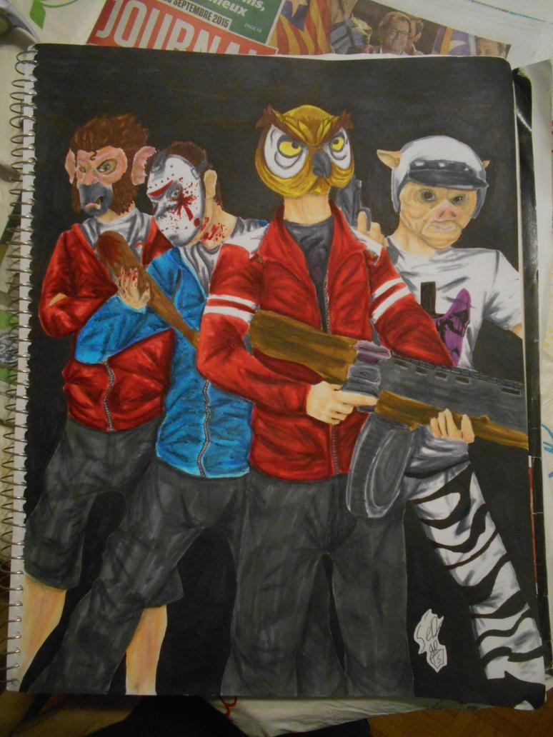 h2o delirious wallpaper free