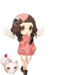 my gaia avie tho by sharkmomo