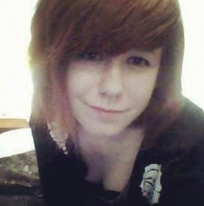Leahpluradon's Profile Picture