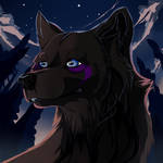 [C] Icon for Howling-Gray