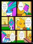 Page 16 by CheriRaptor