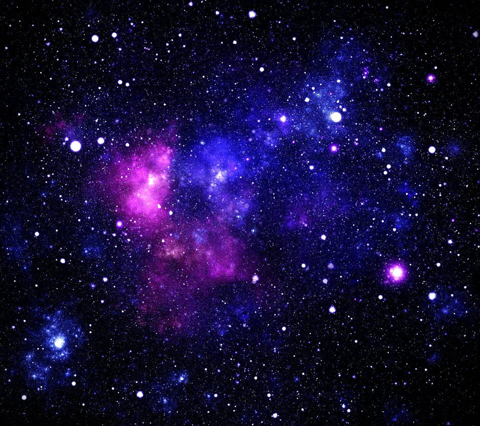 Spacey wallpaper by seekerparty on deviantart - Spacey wallpaper ...