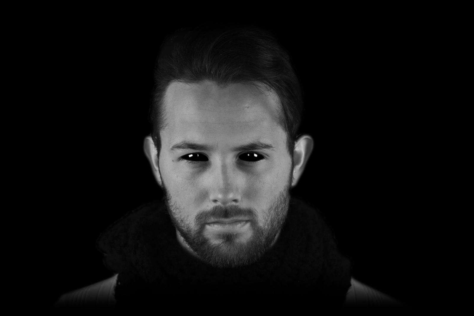 Alaersu-Aetris's Profile Picture