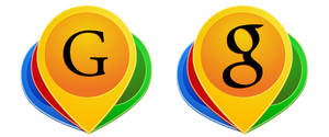Google Chrome - Replacement Icon