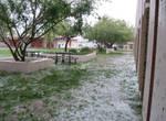 Phoenix Hailstorm II
