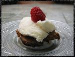 Praline and Ice Cream I