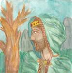 Druid I