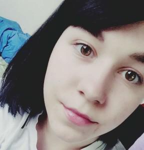 AmiraLein's Profile Picture