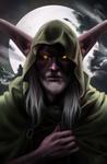 Aythir II [Commission]