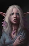 Nahadris [Commission]