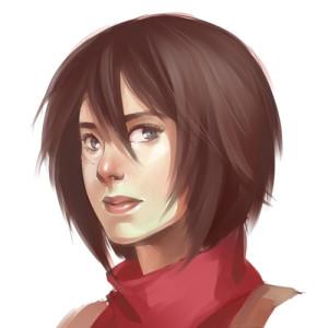 dorodraws's Profile Picture