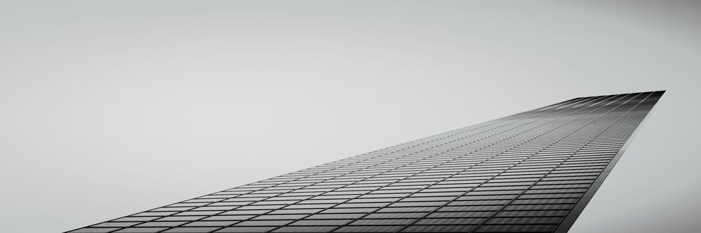 Dentsu Building by imladris517