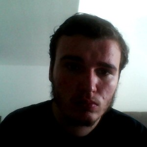 James-Plasma's Profile Picture