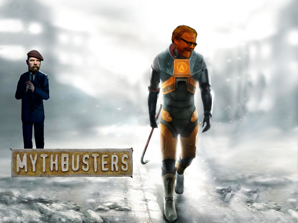 mythbusters reloaded b...
