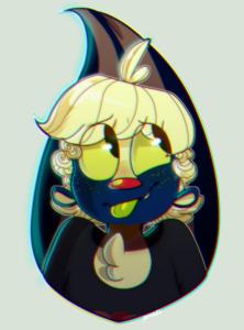 8BitPuppy's Profile Picture