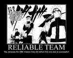 Naruto Motivational Poster 2