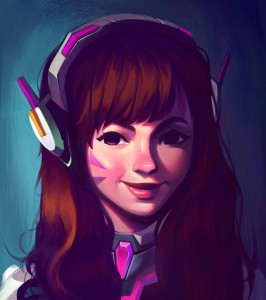 mkjoeee's Profile Picture