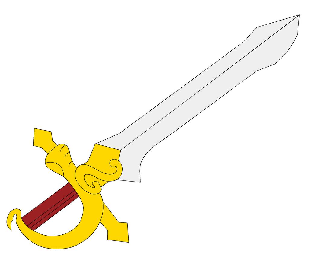 cutlass sword wallpaper - photo #3