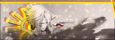 [Reclutamiento]  GFX Clan (Completo a 26/03/09) Hack_signature_by_ctokun03