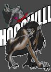 Cheerwolf TF PT 3