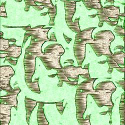 CinaBench Scheme 506 by Twingripriot