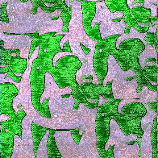 CinaBench Scheme 624 by Twingripriot