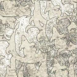 CinaBench Scheme 578 by Twingripriot